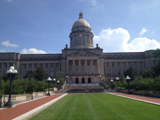 capitol dome jpg