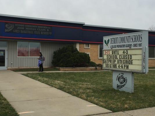 Detroit-Community-Schools