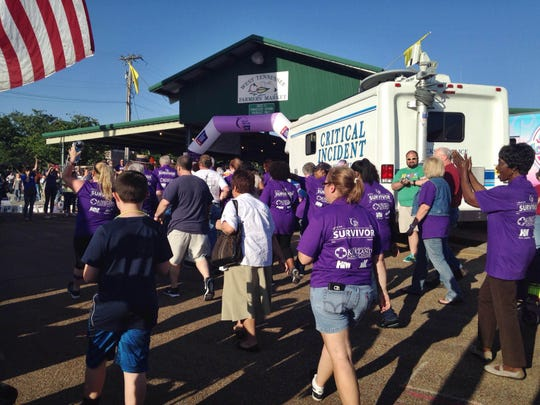 relay for life (4)