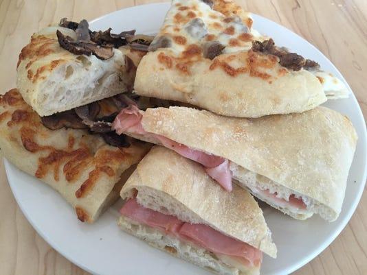 REN Calafuria_Pizza Sandwich.jpg