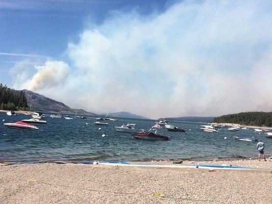 Western Wildfires_Hert