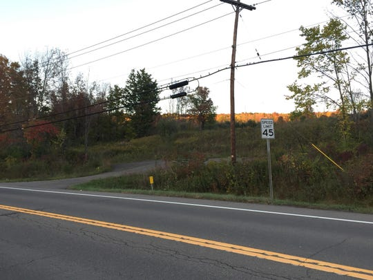 Sheedy Road LLC/Juneberry Road LLC, 1501 Route 26S, Vestal, NY: A $40 million project to build a nursing care facility and residences accounted for the largest tax exemption from the Broome County Industrial Development Agency in 2014. Upstate SK LLC, the company that bought and subdivided property in Vestal in 2013, received nearly $1.8 million in exemptions as part of an agreement that ends in 2025. There were no PILOT payments in 2014 because of a delay in beginning the project, but IDA records show that a $301,000 payment was made in 2015.