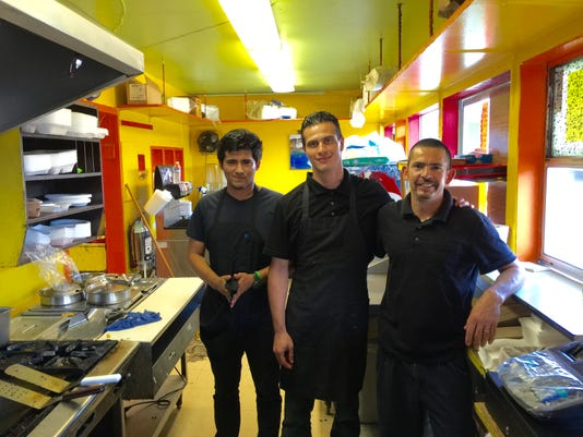 0721-MisterTaco-owners_workers.jpg