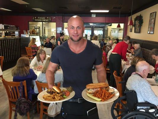 SavorySpoon-Main-waiter.jpg