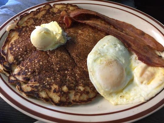 1110+Snack+Shack+pancake+sandwich.jpg