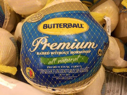 Turkey_Butterbull