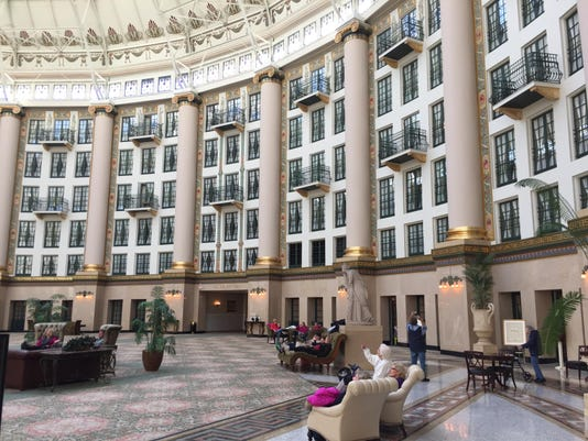 french lick photo