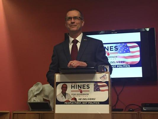 Jim Hines 2