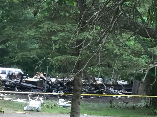 OrionTwp_explosion1