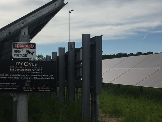SolarPanelsTrumansburg.jpg