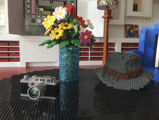 Denmark Lego Sleepover (4)