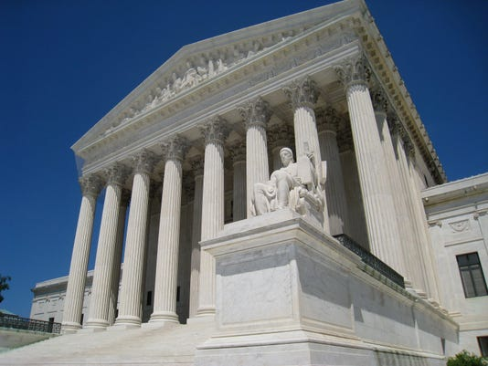 file -- us supreme court