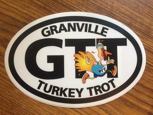 turkeytrot logo