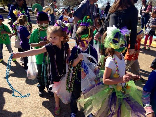 Kindergarten Mardi Gras 1.jpg