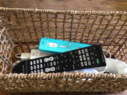 APC f FF fit remote solutions 0830