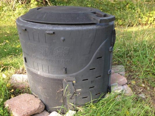 APC f FF family garden composting for kids.JPG
