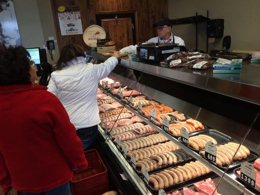 APC Ski's Meat Market LEAD.jpg