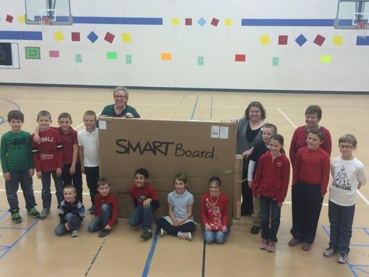StMary SmartBoard.JPG
