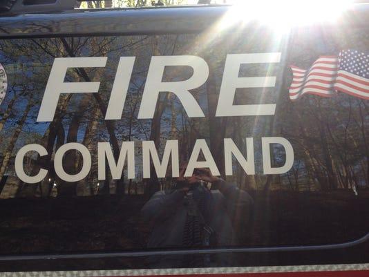 webart fire command  (15).JPG