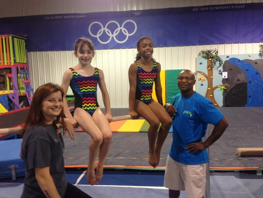 osega elite gymnasts.jpg