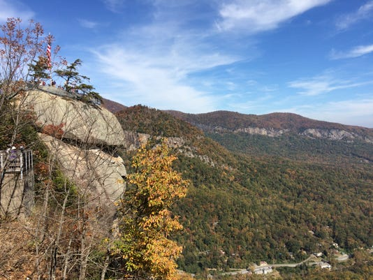 Chimney Rock fall2.JPG
