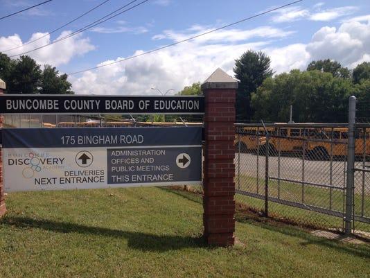 Buncombe County School Board.JPG