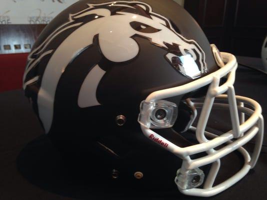 WMU helmet.jpg