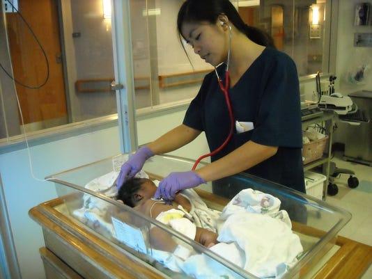 nursing 2.JPG