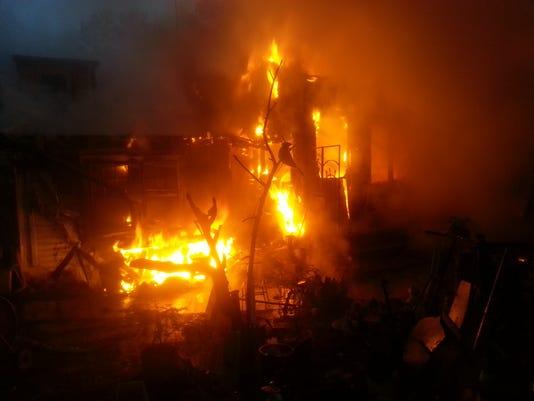 Bridgewater fire.jpg