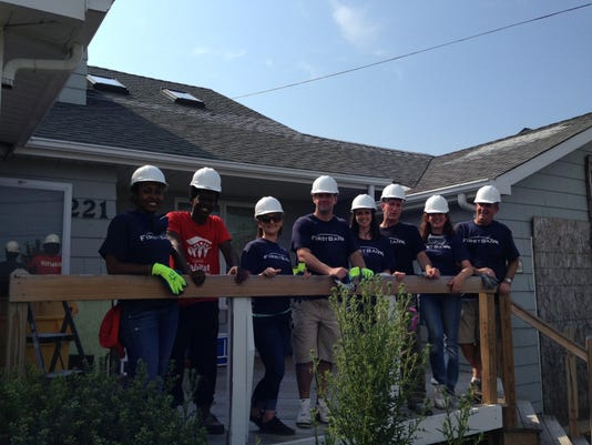 Habitat for Humanity - First Bank.jpg