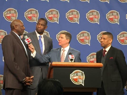 NBA Hall of Fame Annoucement.JPG