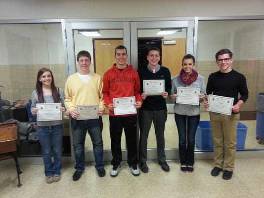 BHS Students Get Commendations.jpg