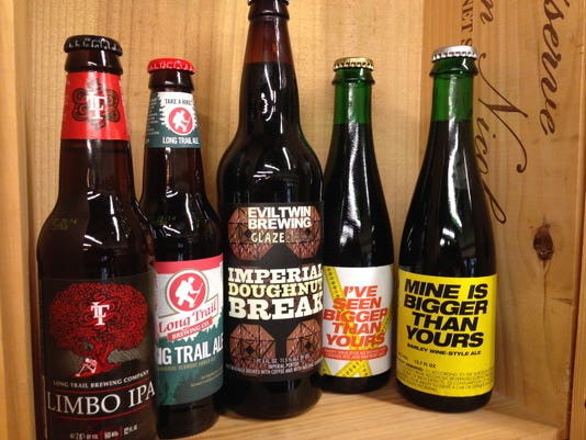 bur0905 beer names.JPG