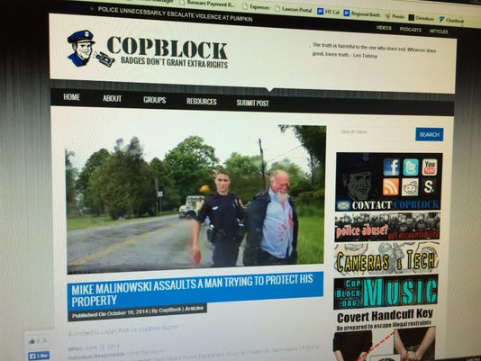 CopBlock.JPG