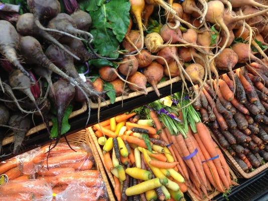 -root veggies.jpg_20140227.jpg