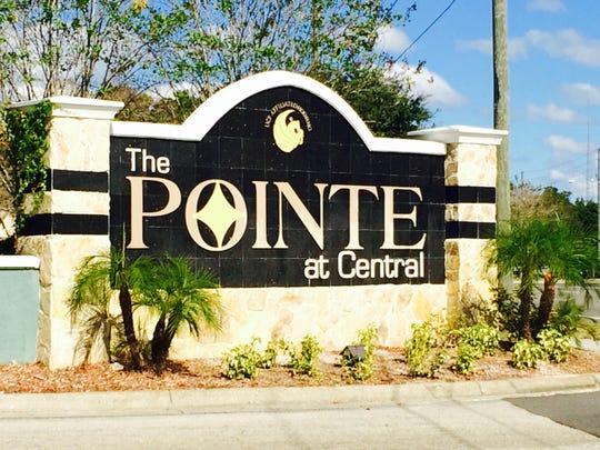 The Pointe.jpg