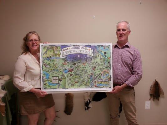 haddon township map.jpg