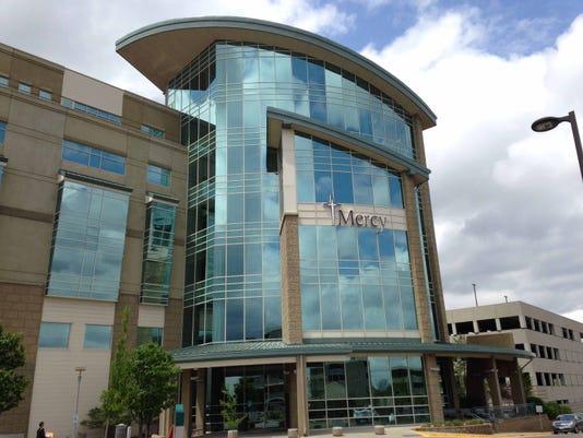 -Mercy_Medical_Center.jpg_20141022.jpg