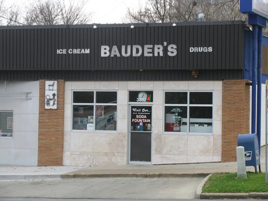 Bauder's photo.jpg