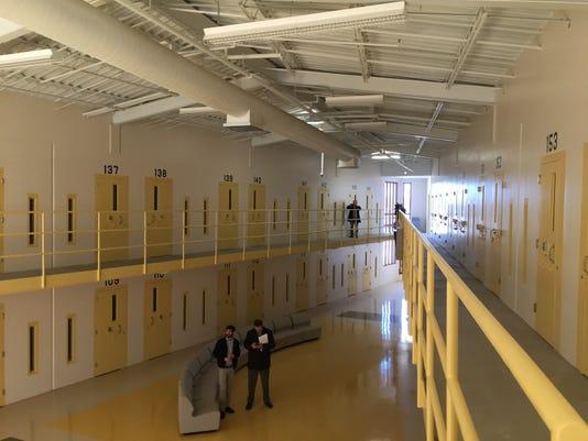 Prison cellhouse.jpg