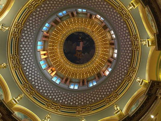 Iowa Dome.jpg