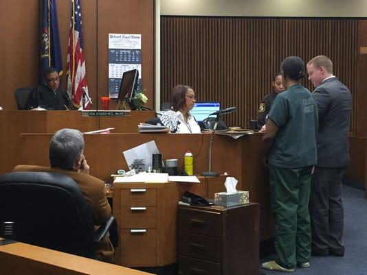 DFP sentencing stabbing octavia dickens.JPG