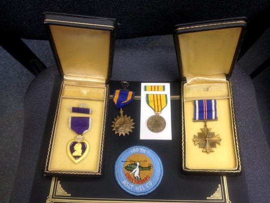 Purple Heart and Medals.jpg