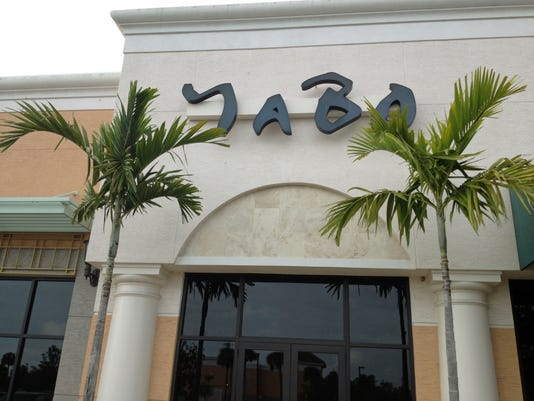 Yabo Fort Myers