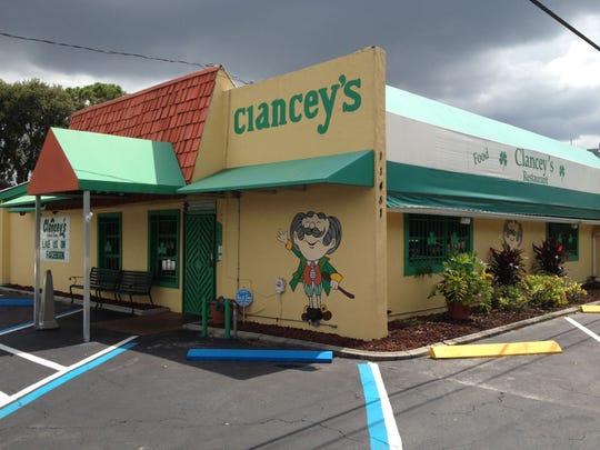 Clanceys.jpg