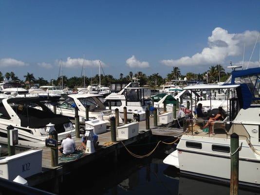 Cape Harbours boats.jpg