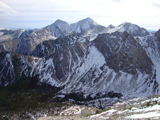 -FALBrd_07-24-2013_Tribune_1_A001~~2013~07~23~IMG_Rocky_Mountain_Peak_1_1_IR.jpg