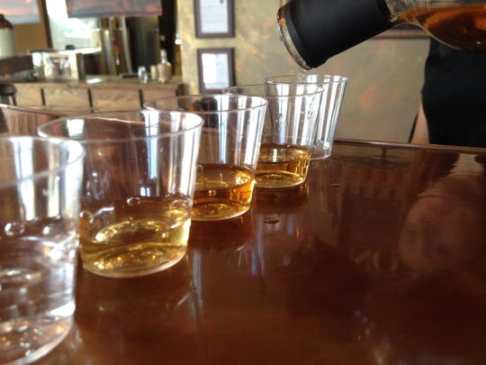 The Cascade County Zoning Board of Adjustment has approved a conditional special permit for Silver Falls Distillery.