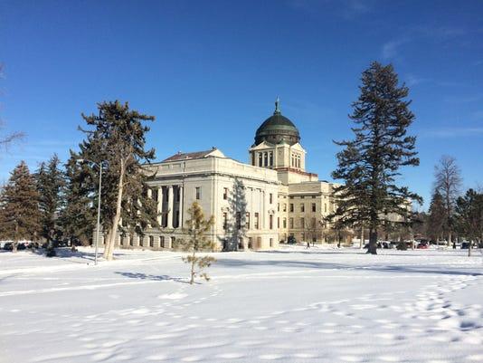 snowy capitol.jpg