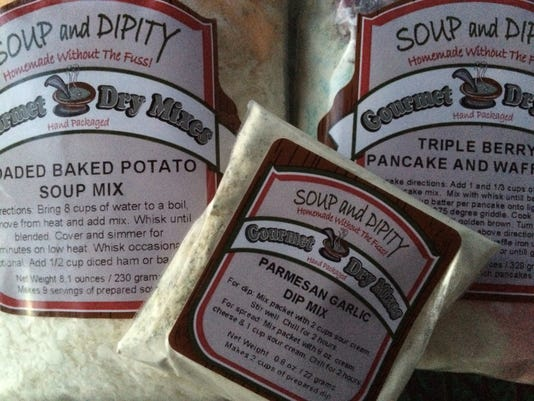 Soup and Dipity Packages2.jpg
